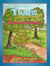 Travis the Traveling Turtle and the Beautiful Butterfly
