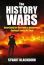 Omslag The History Wars