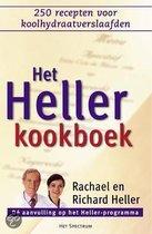 Het Hellerkookboek