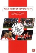 Ajax-Seizoen 2006-2007