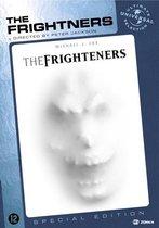 Frighteners S.E. (D) (Uus)