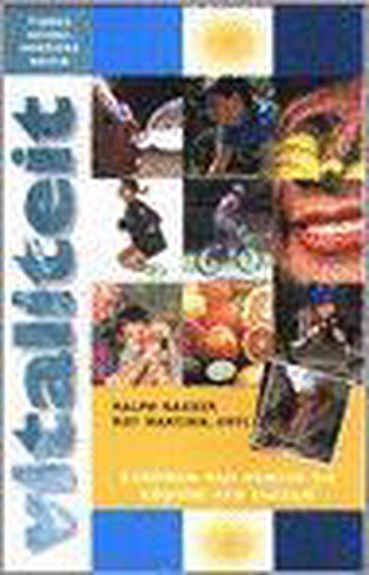 Vitaliteit - Ralph Bakker  