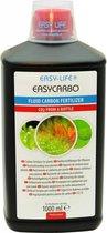 Easy-Life EasyCarbo 1 liter