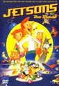 Jetsons: The Movie (D)