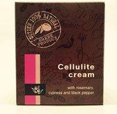Anti-cellulite cream 200ml.