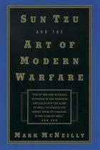 Sun Tzu and the Art of Modern Warfare