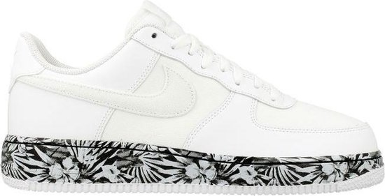 bol.com | Nike Air Force 1 - Sportschoenen - Heren - Maat 43 ...