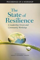 The State of Resilience