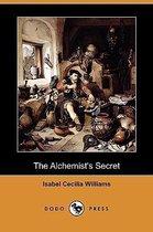 The Alchemist's Secret (Dodo Press)