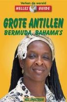 Nelles guide grote antillen bermuda baha