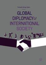 Global Diplomacy and International Society