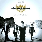 Decade in the Sun: Best of Stereophonics