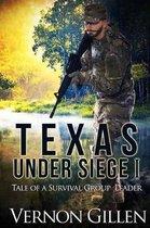 Texas Under Siege 1
