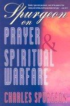 Spurgeon on Prayer and Spiritual Welfare