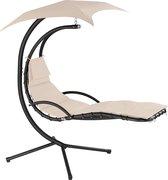 Witte Standaard Voor Hangstoel.Metalen Hangstoel Kopen Kijk Snel Bol Com
