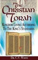 The Christian Torah