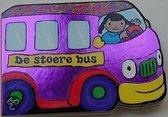 Stoere Bus
