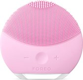 FOREO LUNA mini 2 - Gezichtsreinigingsborstel - Roze