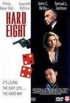 Speelfilm - Hard Eight