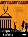 Edipo a Colono