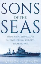 Sons of the Seas