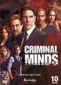 Criminal Minds S10