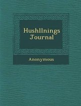 Hush Llnings Journal