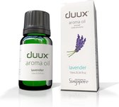 Duux Aromatherapy LAVENDEL voor de Duux Luchtbevochtiger 10 ml