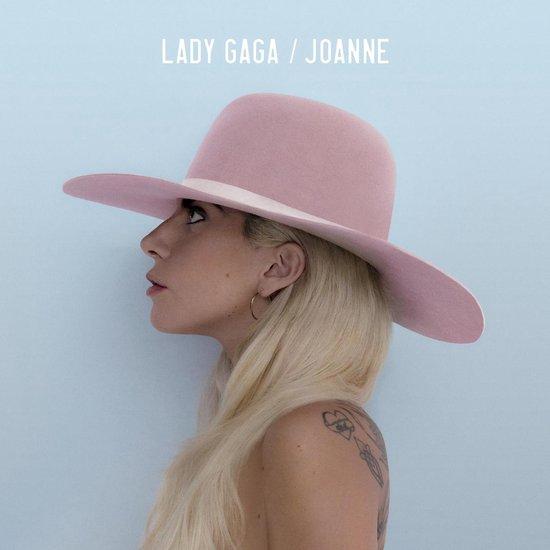 Afbeelding van Joanne (Deluxe Editie)