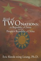 Birth of Two Nations