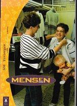 MENSENWERK 4-308 VERZORGEN WERKB DR 1