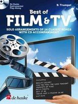 Best of Film & TV Trompete