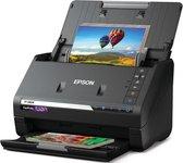 Epson FastFoto FF-680W - Fotoscanner