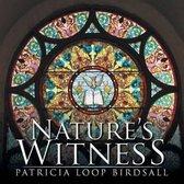 Nature's Witness