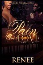 Pain Ain't Love