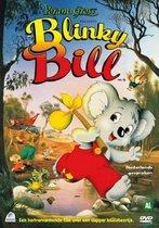 Blinky Bill - 3-Pack