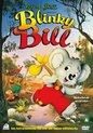 Blinky Bill -