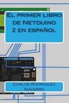 El Primer Libro de Netduino 2 En Espa ol