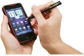 iogear GSTY103 stylus-pen Zwart