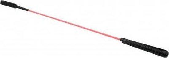Massion Zweep 65 cm Roze