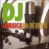 Inna Fine Dub Style