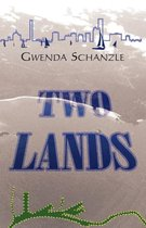 Two Lands