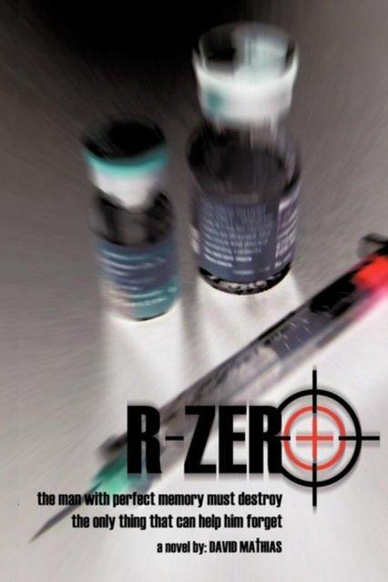 R-Zero