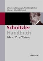 Schnitzler-Handbuch
