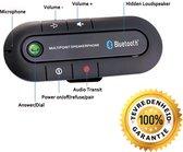 Bluetooth handsfree Carkit | Car Kit | Handsfree bellen in de Auto