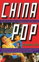 China Pop