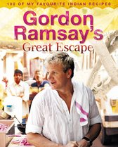 Gordon Ramsay�s Great Escape