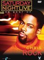 Snl - Chris Rock
