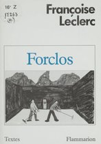 Forclos