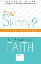 What's the Skinny Faith Series